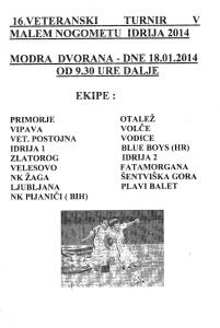 turnir 16_2014